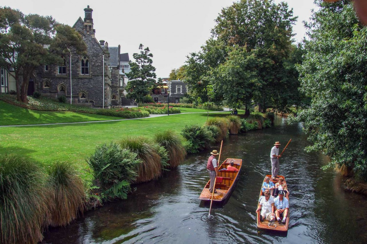 Punting On the Avon River||||||Avon River Walk in Christchurch|Avon River Walk in Christchurch - Copyright Freewalks.nz|Avon River Walk in Christchurch - Copyright Freewalks.nz|Avon River Walk in Christchurch - Copyright Freewalks.nz|Avon River Walk in Christchurch - Copyright Freewalks.nz||Avon River Walk in Christchurch - Copyright Freewalks.nz|Avon River Walk in Christchurch - Copyright Freewalks.nz|Avon River Walk in Christchurch - Copyright Freewalks.nz|Avon River Walk in Christchurch - Copyright Freewalks.nz|Avon River Walk in Christchurch - Copyright Freewalks.nz|Map of Avon River Walk in Christchurch